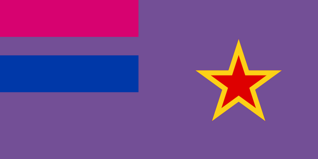 File:Flagunion12345.png