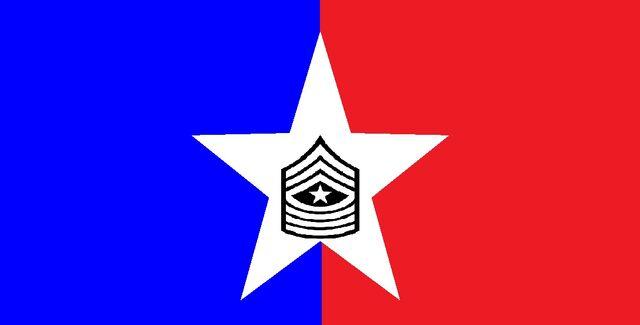 File:Gene's flag.jpg