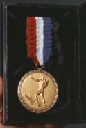 File:Christopher Pike Medal of Valor.png