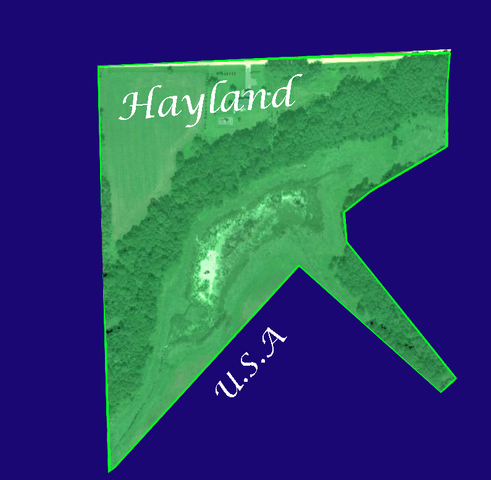 File:Hayland map.png