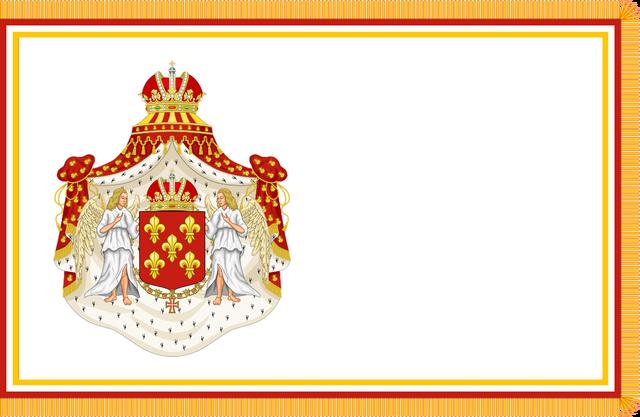 File:Bandera Gubernamental del Comité Nacional de elecciones no Imperiales (CNENI).png
