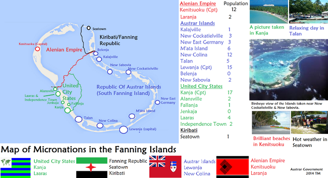 File:MapofFanning.png
