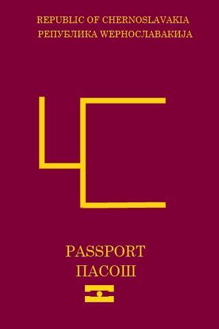 File:Chernoslovakian passport.jpg