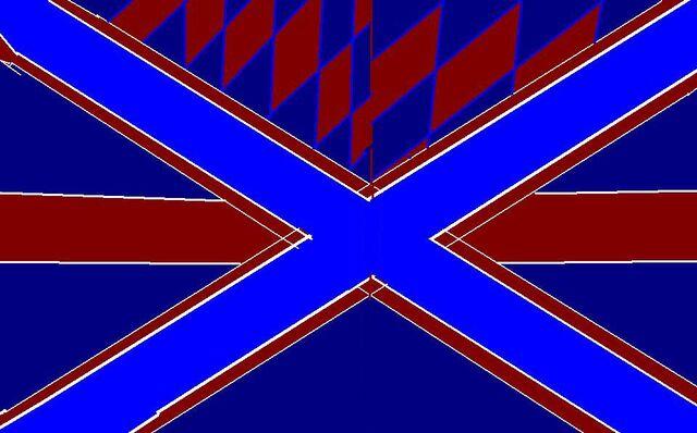 File:Flag of Dodoa.jpg