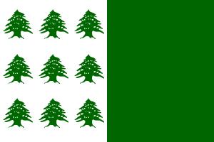 File:Regal Plains Flag.png