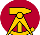 Taipanese Communist Party
