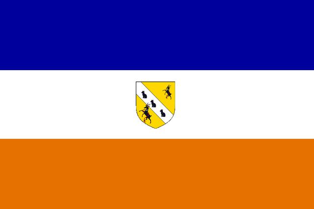 File:Flag of the Kingdom of Scotannaea.png