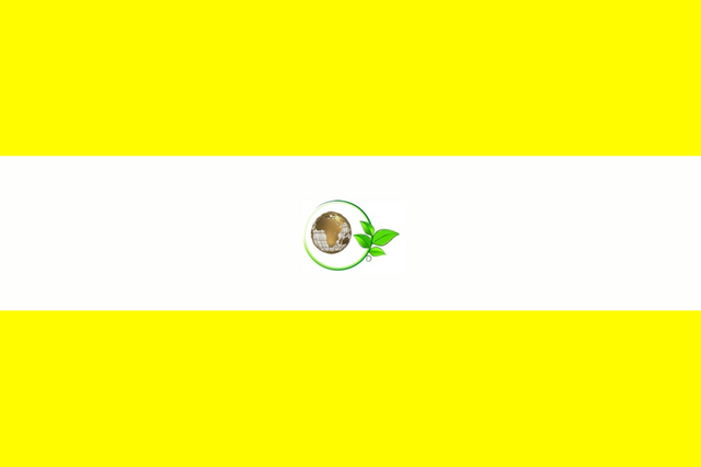 File:WorldUnionflag.png