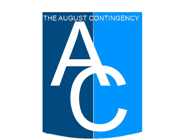 File:AugustContingency.png