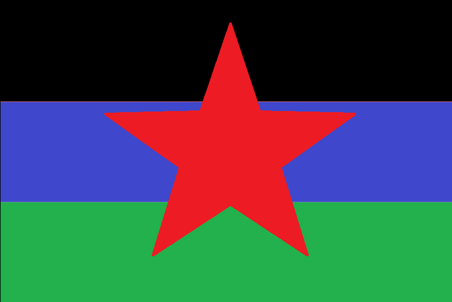 File:Dolmenian Rebel Flag.png