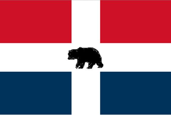 File:Dragoflag.png