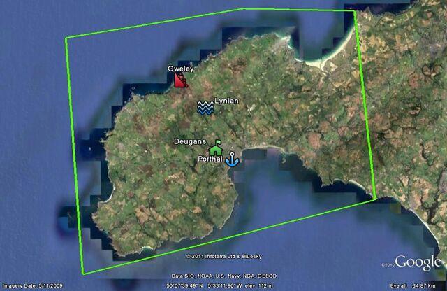 File:Map1.jpg