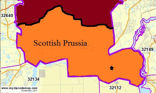 File:ScottishPrussiaMap.png