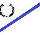 Nemkhav Council of Settlement