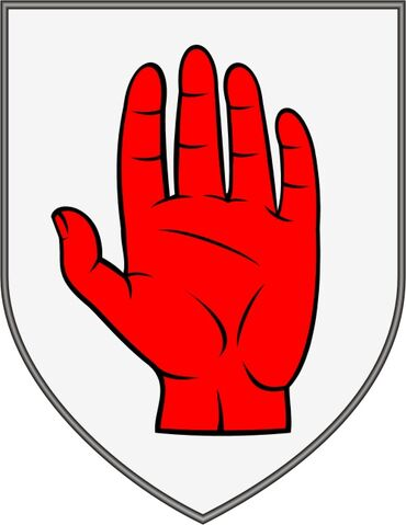 File:-coat-of-arms-1.jpg