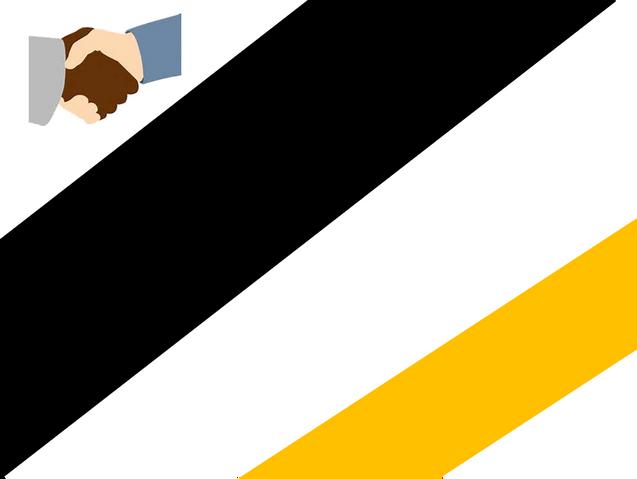 File:Flag of Er Obrianue.png