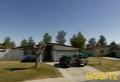 Thumbnail for version as of 08:51, September 29, 2012
