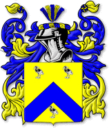 File:House of Dray coat-of-arms.jpg