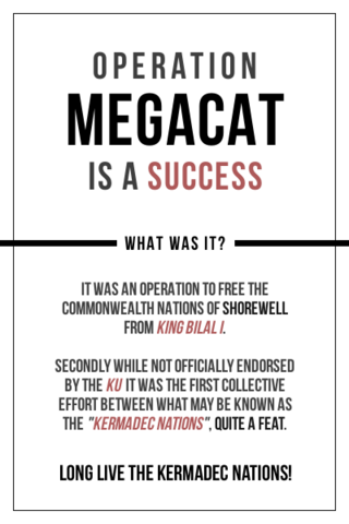 File:Operation MegaCat Poster..png