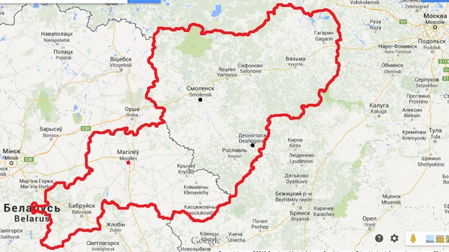 File:Redlinemap.png