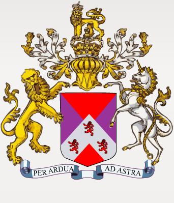 File:Coat of arm seal.jpg