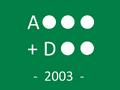 ADP Flag.png