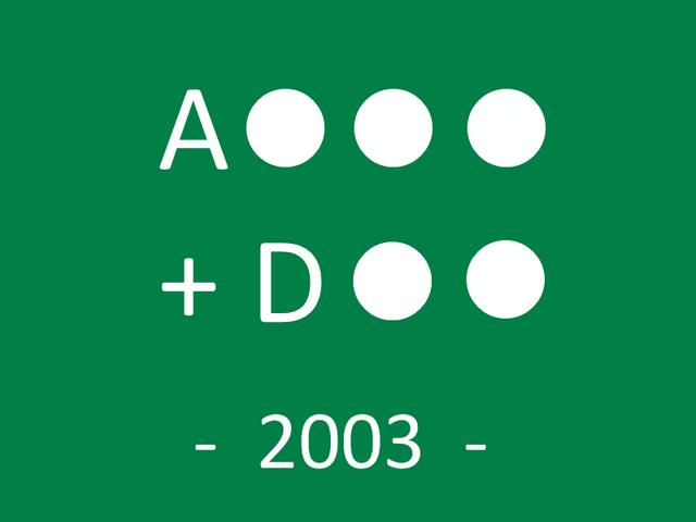 File:ADP Flag.png