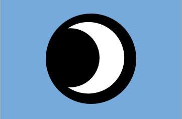 File:Flag of Riku.jpg