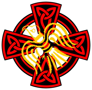 File:Newwarriorsflag.png