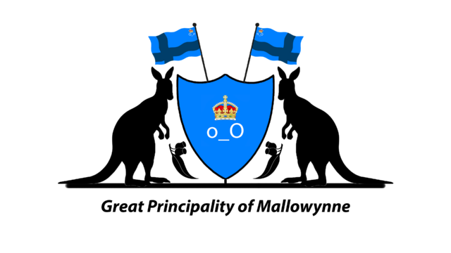 File:Second Mallowynnian Coat of Arms.png