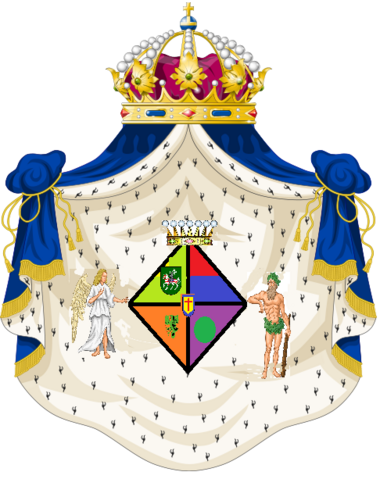 File:Coat of arms Princess Imperial.png
