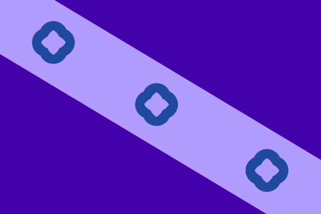 File:Flag of Necca.png