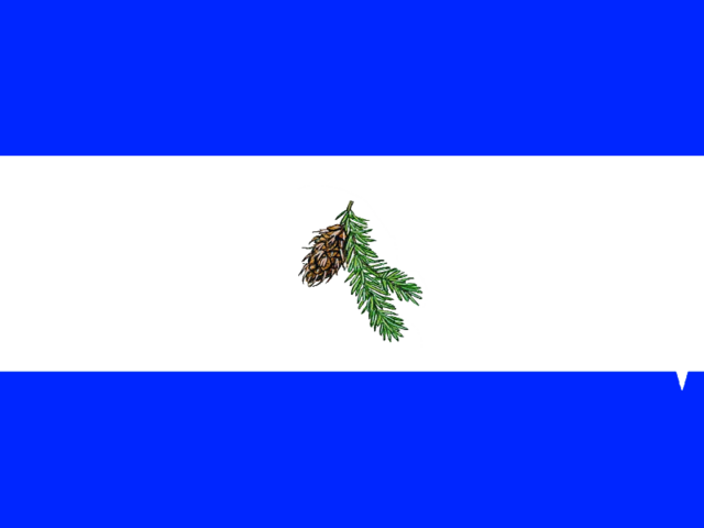 File:Sladucama Flag Design One.png