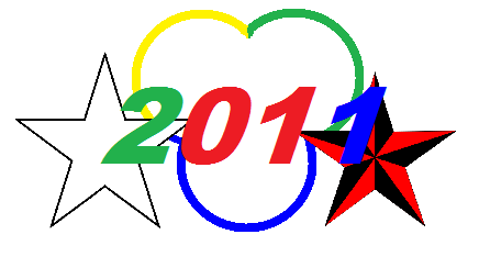 File:2011 summer games.png