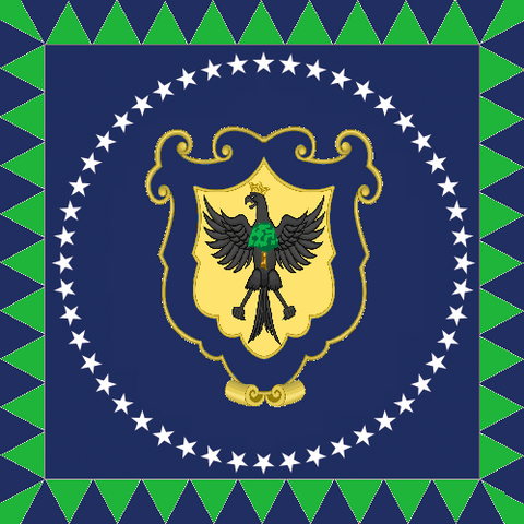 File:Flag of the Duke.png
