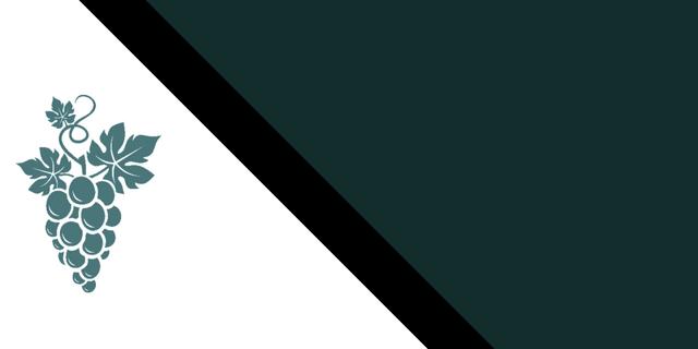 File:Flagoferfawikaw2.png