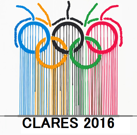 File:Clares 2016 Logo Alternate.png