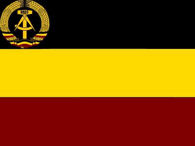 File:DRECflag.png
