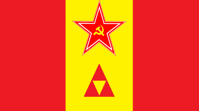 File:Flag o communist m henadas.png