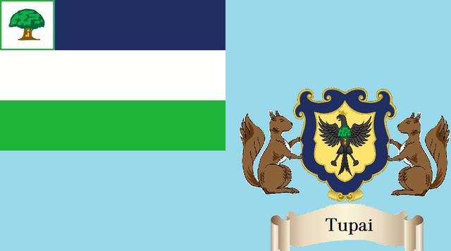 File:Kolonialna vlajka-tupai.png
