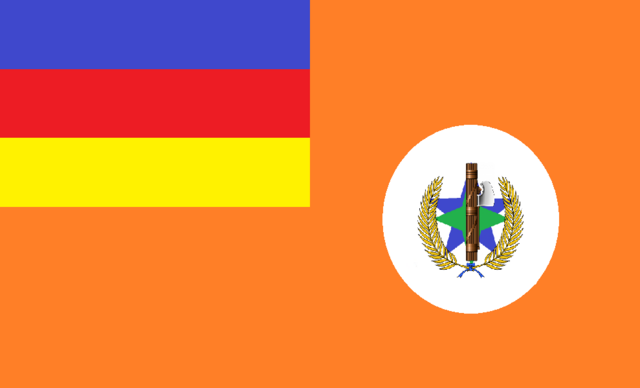 File:Dominion of Bastria flag.png