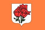 Ior-flag-s