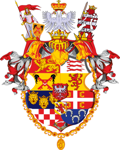 File:Markoslaviancoatofarms.png