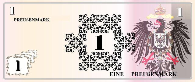 File:1 lion.jpg