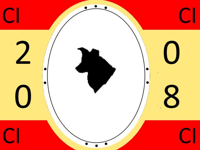 File:CI Flag.png