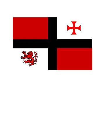 File:Templar Flag.jpg