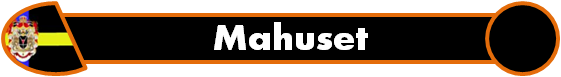 File:Mahusets.png