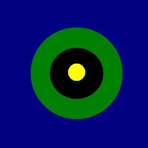 File:Mavisborough Flag.png