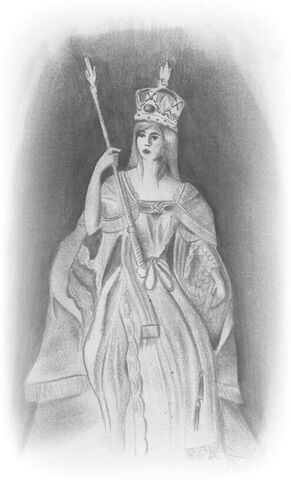 File:QueenFrancesI.jpg