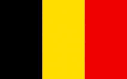 File:Belgium Flag.png